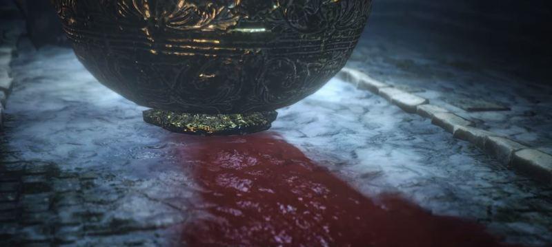 Dark Souls Ashes of Ariandel 18-minJPG