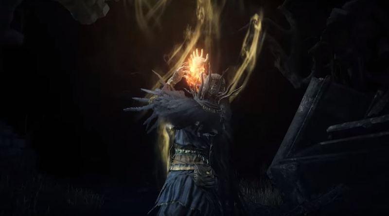 Dark Souls Ashes of Ariandel 19-minJPG