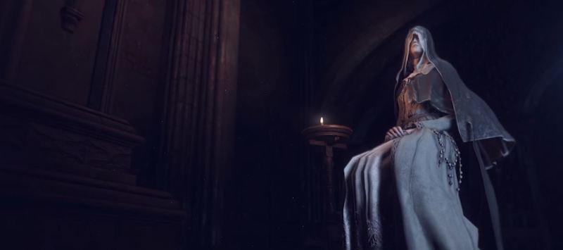 Dark Souls Ashes of Ariandel 3-minJPG