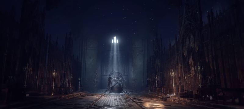 Dark Souls Ashes of Ariandel 4-minJPG