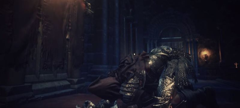 Dark Souls Ashes of Ariandel 5-minJPG