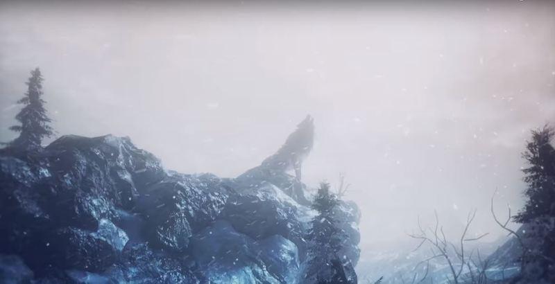 Dark Souls Ashes of Ariandel 7-minJPG