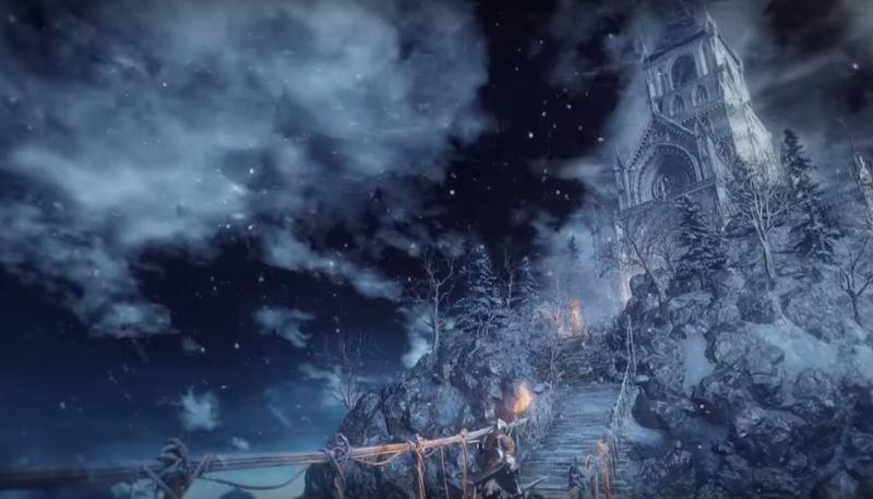 Dark Souls Ashes of Ariandel 8-minJPG