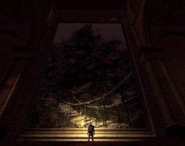 Dark Souls Ashes of Ariendel Feature