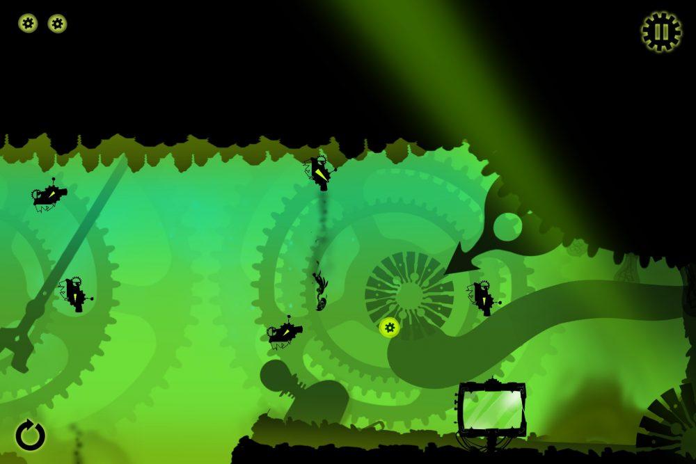 GreenGame02