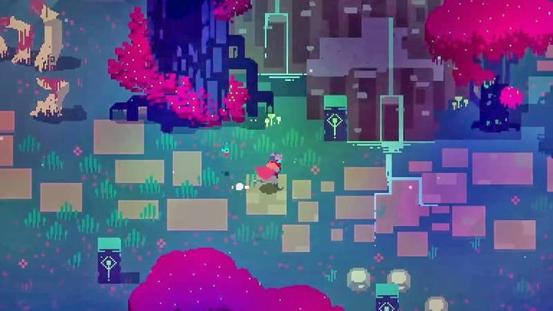 Hyper Light Drifter 3-min