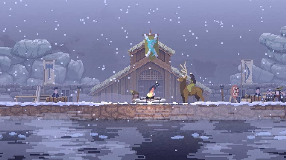 Kingdom New Lands 1-min