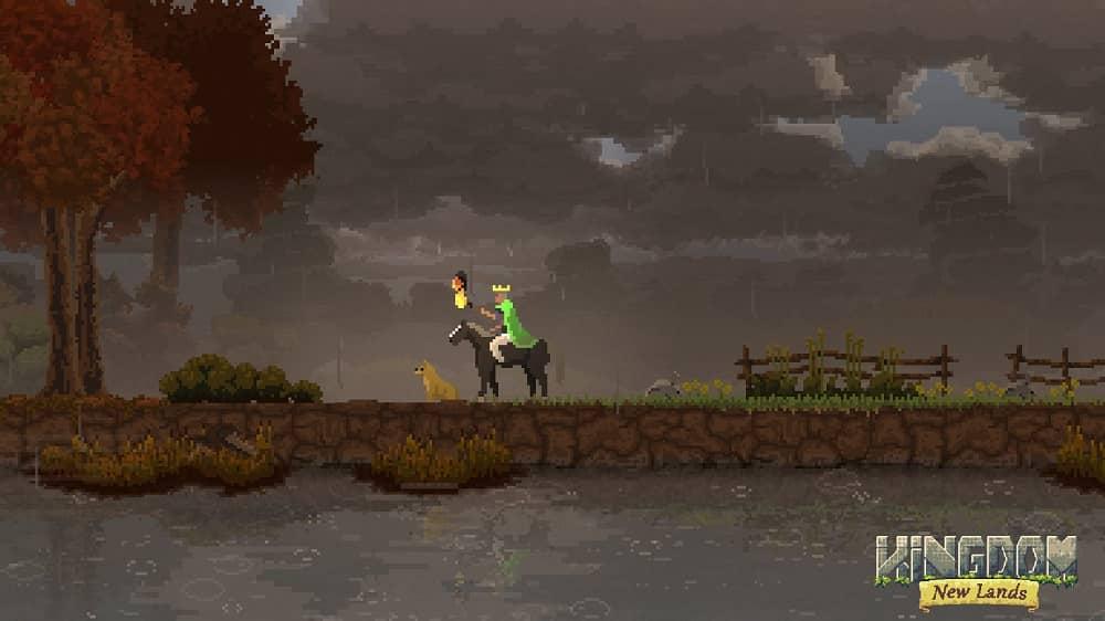 Kingdom New Lands 2-min