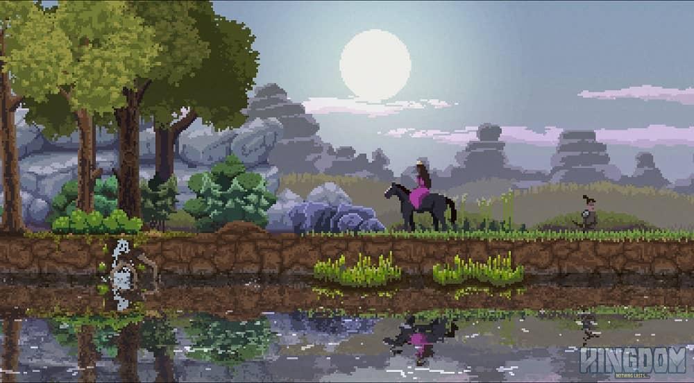 Kingdom New Lands 4-min