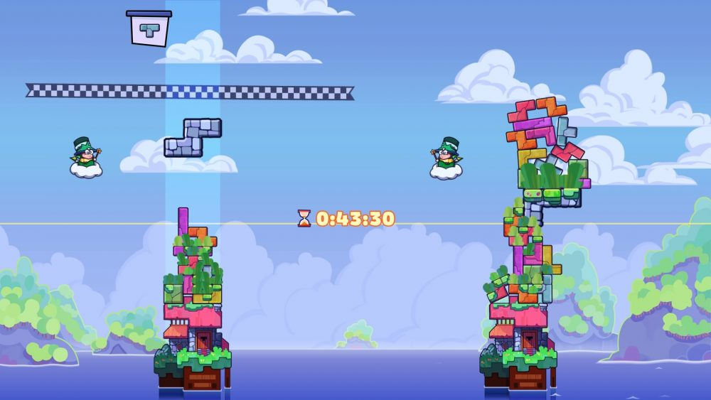Tricky Towers_20160816202515