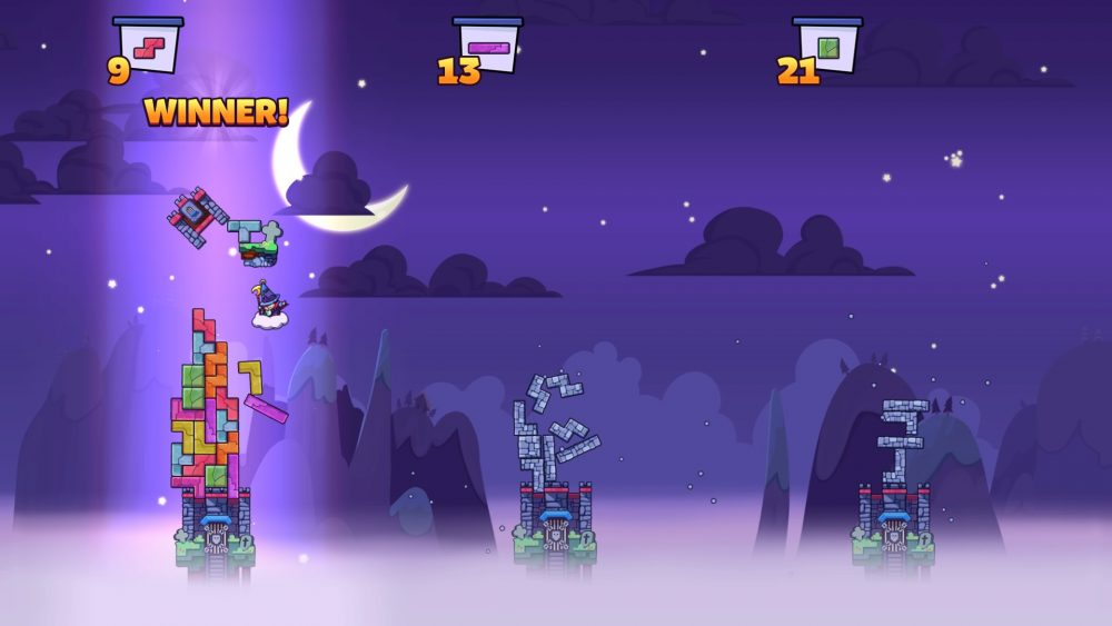 Tricky Towers_20160816203525