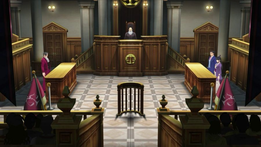 ace-attorney-3
