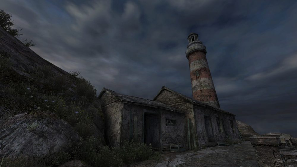 dear-esther-landmark-edition-2