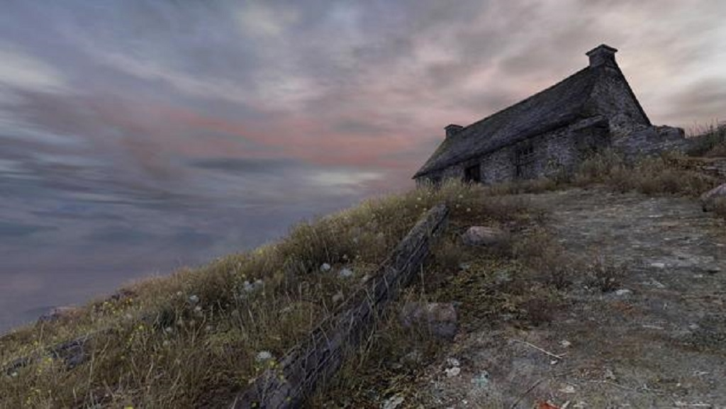 dear-esther-landmark-edition-3