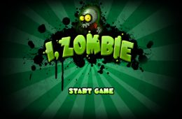i-zombie-1
