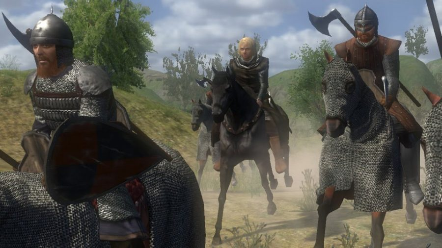 mount-and-blade-warband-3