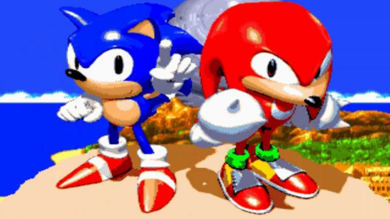 sonic-and-knuckles