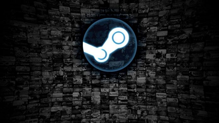 Developer Banned For Trying To Mess With Steam