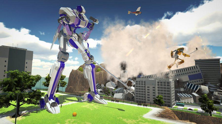 100ft-robot-golf-3