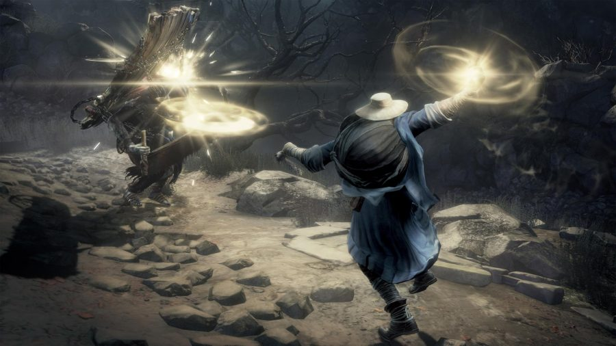 ashes-of-ariandel-2