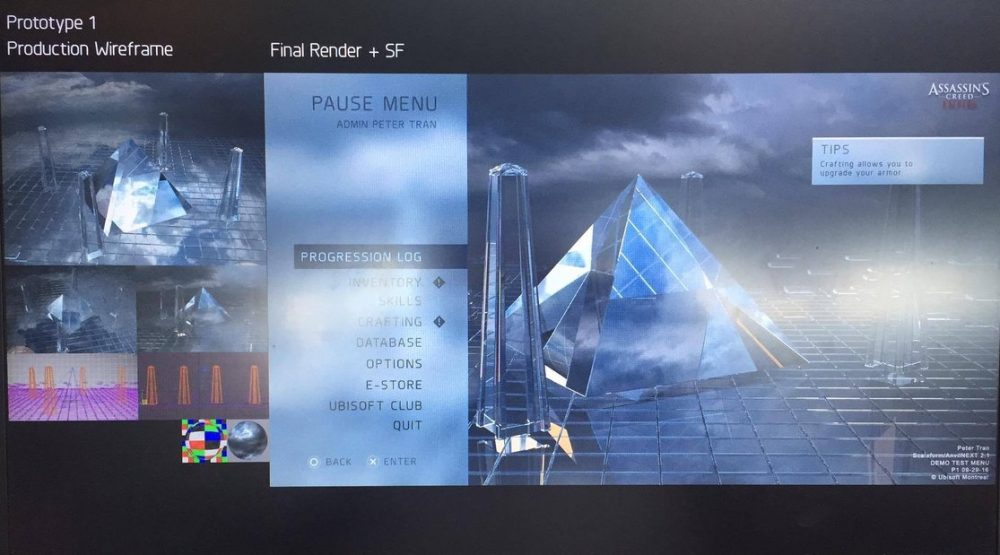 assassins-creed-empire-leak