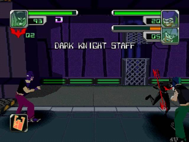 batman-return-of-the-joker