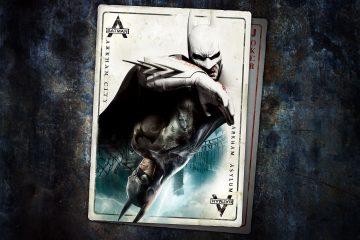 batman-return-to-arkham-1