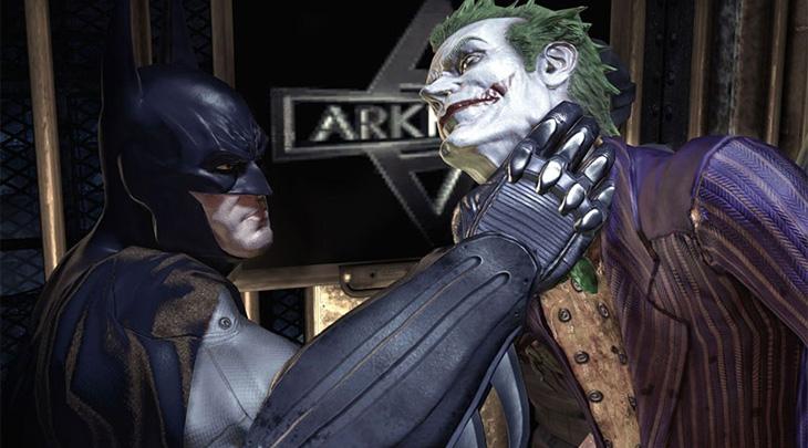 batman-return-to-arkham-2