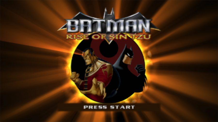 batman-rise-of-sin-tzu
