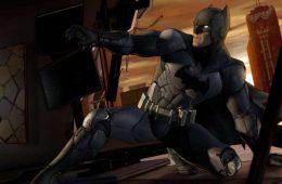 batman-telltale-episode-3-2