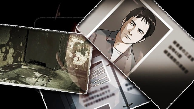 chase-cold-case-investigations-1