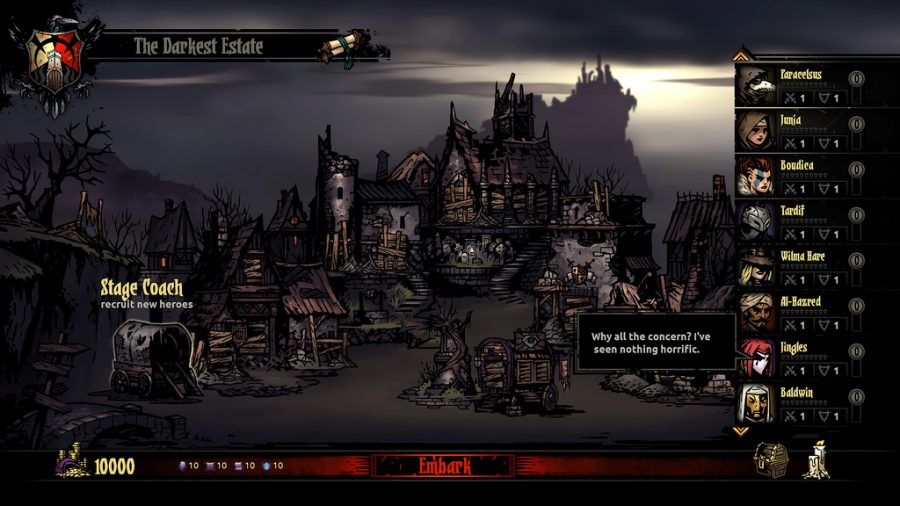 darkest-dungeon-2