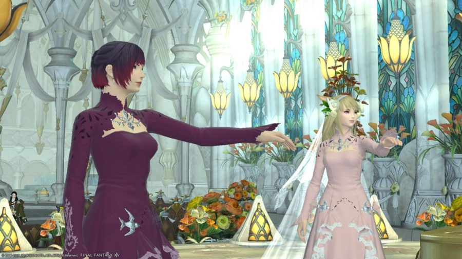 final-fantasy-xiv-wedding-1