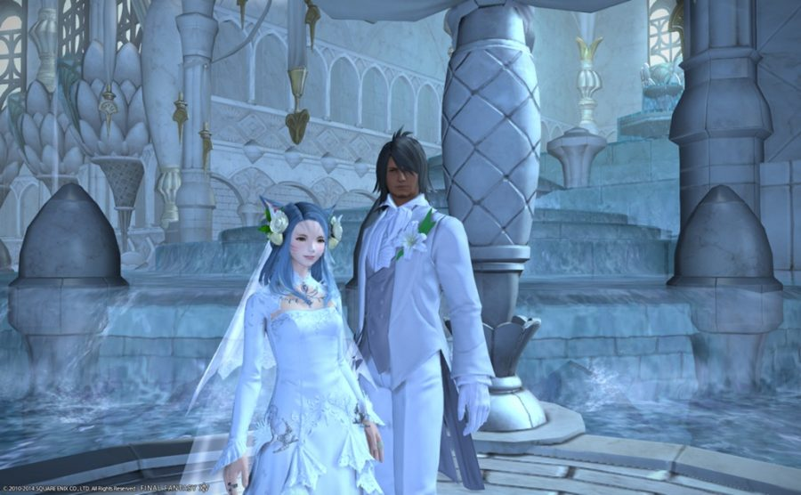 final-fantasy-xiv-wedding-3