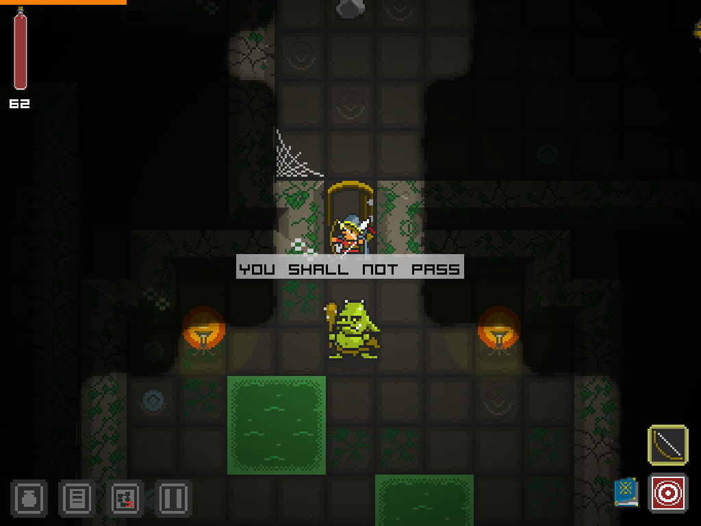 quest-of-dungeons-1