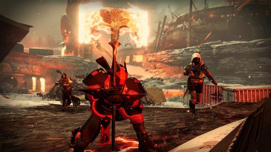 rise-of-iron-battle-axe