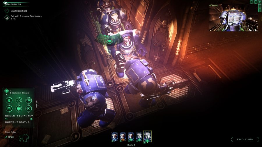 space-hulk-ascension-3