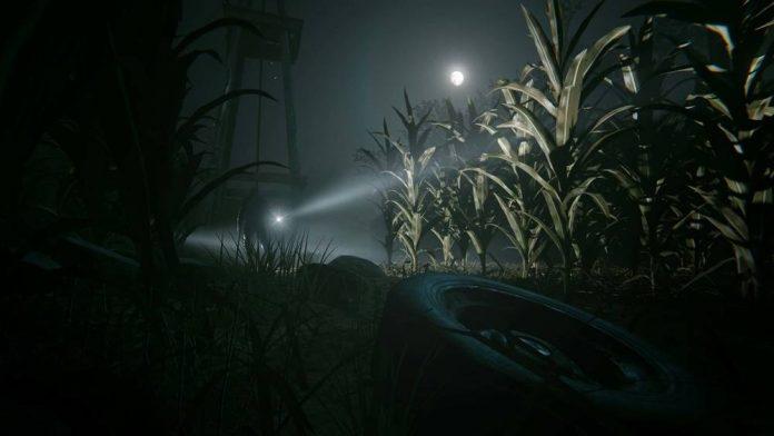 outlast 2 cornfield