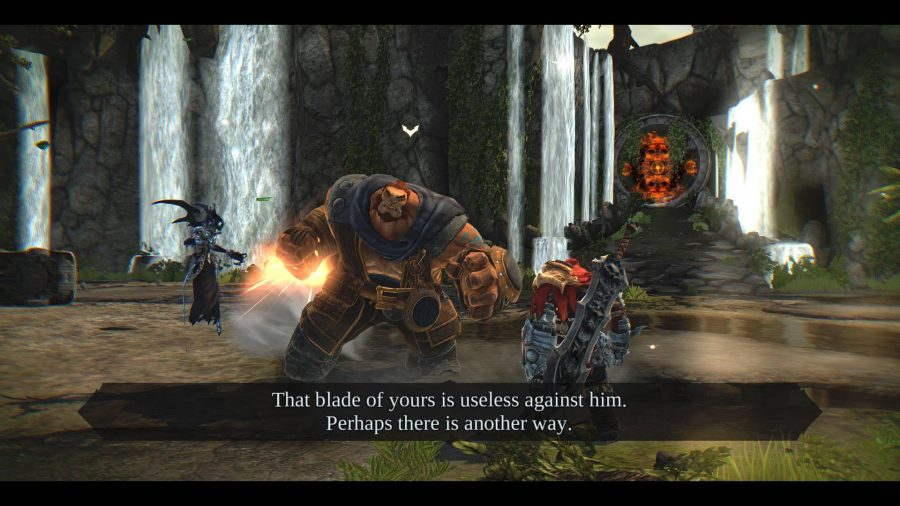darksiders-warmastered-2