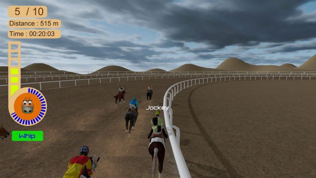 horse-racing-2016-1