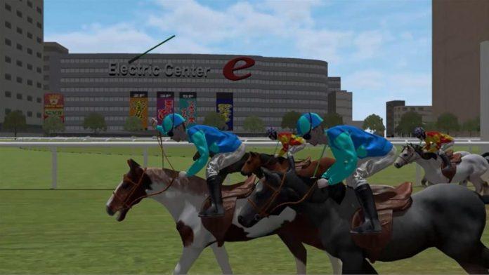 Horse Racing 2016 Review Gamespew