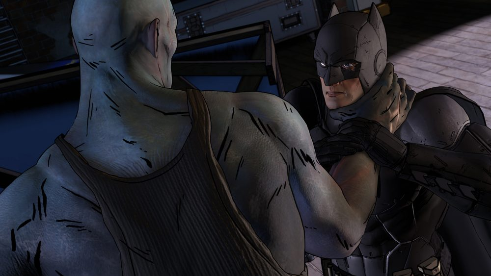 telltale-batman-episode-4-2
