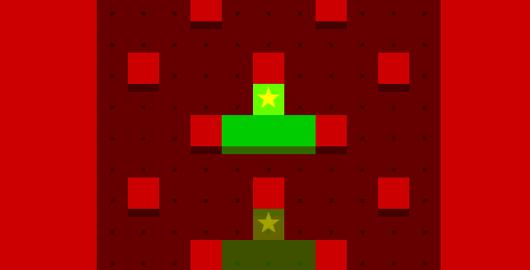 a-blocky-christmas2