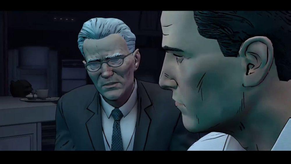 batman-telltale-episode-5-b