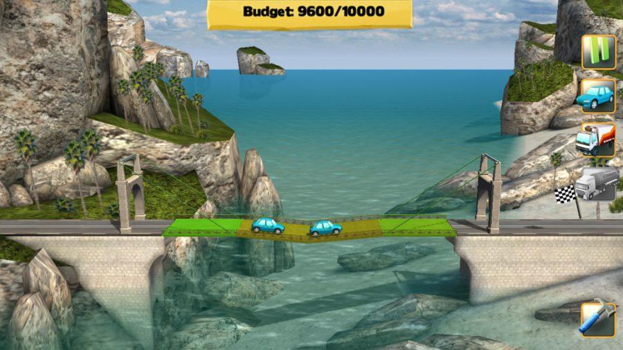 bridge-constructor-1