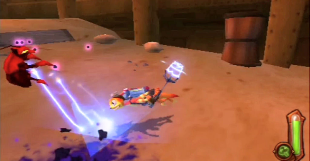 jack-and-daxter-3