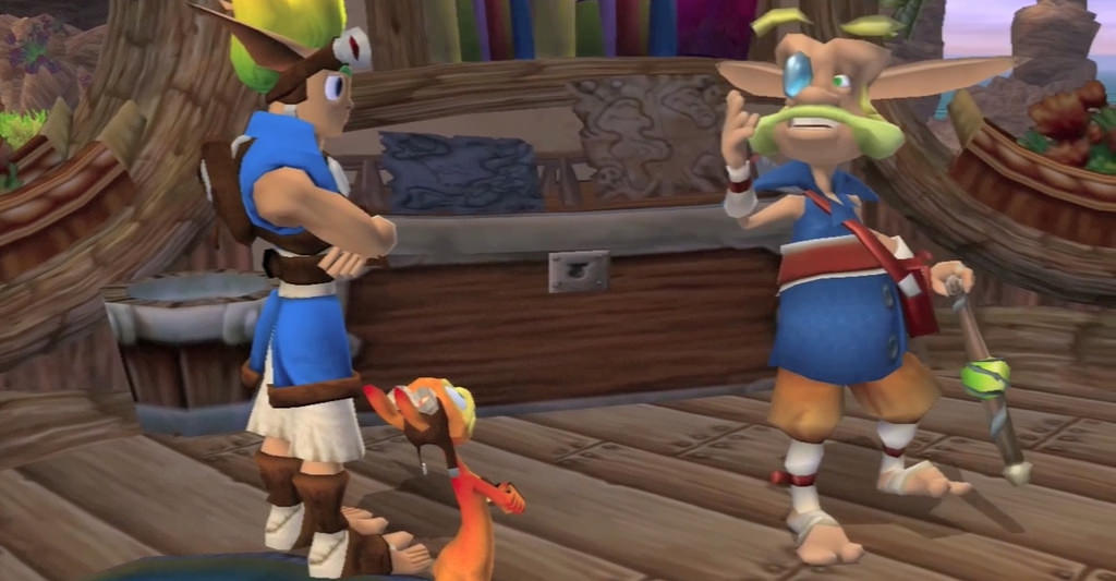 jak-and-daxter-2