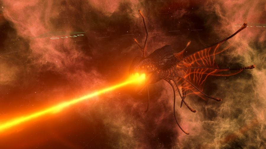 stellaris-leviathans-1