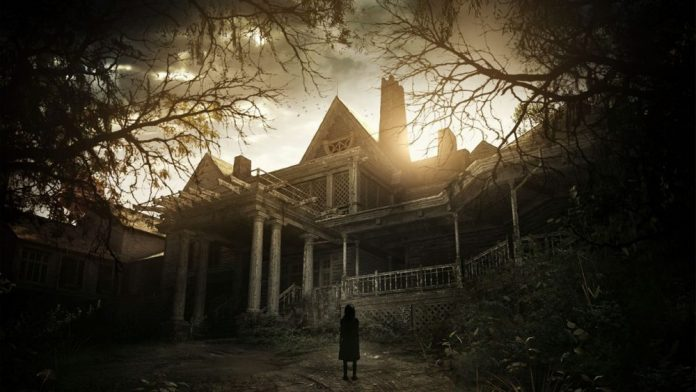 10 Best Horror Games on PS4 That'll Scare The Bejesus Out Of