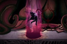 Sundered_Embrace_Trailer_08